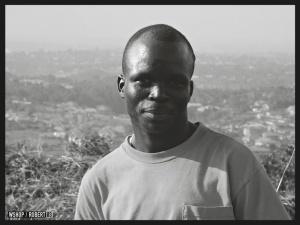 Robert Adekule
