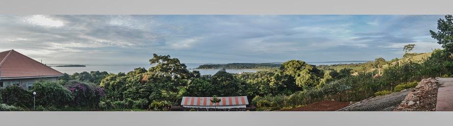 Untitled_Panorama6-2.jpg